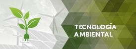 Licenciatura Tecnología Ambiental